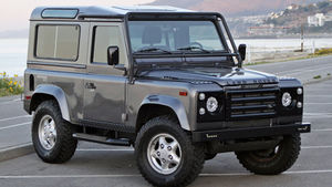 Irene turnbull land rover.jpg